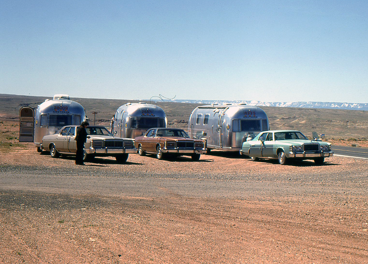 Airstream Base Camp Sale http://www.freeblueprints.net/1970-airstream-floor-plan-rv-basecamp-for-sale-craigslist-/karenbarr.files.wordpress.com*2010*02*airstream-1979.jpg/