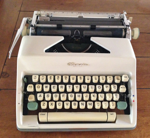 grandpa-typewriter